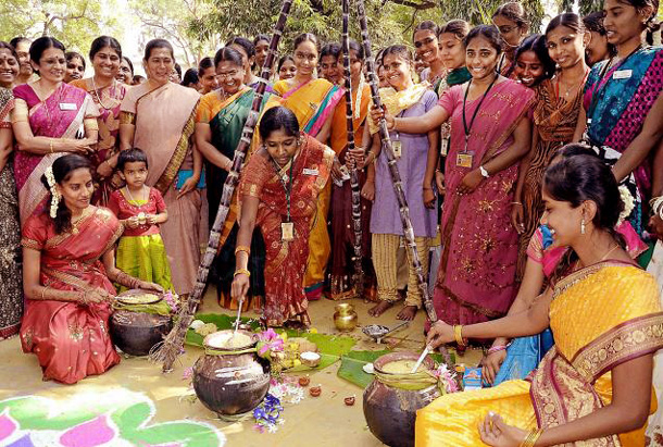 significance of the study on early marriage The present study made an attempt to gain insights on determinants and  psychosocial consequences of early marriage on rural women.
